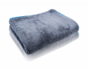 extreme_buffing_towel