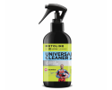 universal_cleaner_250