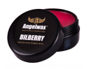 Angelwax_bilberry33ml