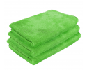 premium_drying_towel_2_masolata